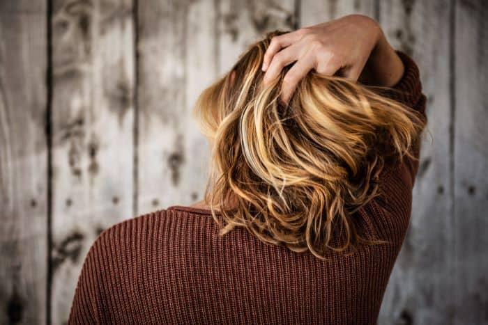 Bäst i test hårtillskott