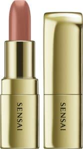 sensai-the-lipstick-14-suzuran-nude- läppstift