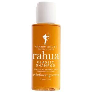 RAHUA ekologiskt Shampoo