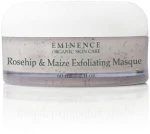 eminence-organics-rosehip-exfoliat-masqu