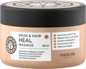 maria-nila-head--hair-heal-masque